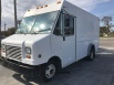 "2010 Ford Econoline Commercial Chassis E-350 138"" for Sale in Orlando, FL"
