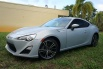 2013 Scion FR-S 10 Series Automatic for Sale in Lighthouse Point, FL