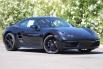2019 Porsche 718 Cayman Coupe for Sale in Livermore, CA