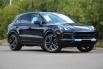 2019 Porsche Cayenne AWD for Sale in Livermore, CA