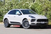 2019 Porsche Macan AWD for Sale in Livermore, CA