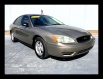 2004 Ford Taurus 4dr Sedan SES for Sale in Tampa, FL