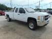 2012 Chevrolet Silverado 3500HD WT Extended Cab Long Box DRW 4WD for Sale in Lakeland, FL