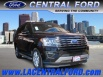 2019 Ford Expedition XLT RWD for Sale in South Gate, CA