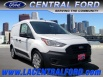 2020 Ford Transit Connect Van XL with Rear Symmetrical Doors SWB for Sale in South Gate, CA