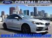 2016 Subaru WRX Base Manual for Sale in South Gate, CA