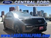 2020 Ford Explorer ST 4WD for Sale in South Gate, CA