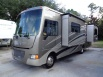 """2014 Ford Super Duty F-53 Motorhome Stripped Chassis 158"""" for Sale in Oakland, FL"""