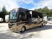 """2013 Ford Super Duty F-53 Motorhome Stripped Chassis 208"""" for Sale in Oakland, FL"""