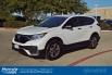 2020 Honda CR-V LX FWD for Sale in McKinney, TX