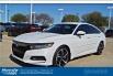 2019 Honda Accord Sport 1.5T CVT for Sale in McKinney, TX