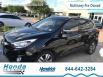 2014 Hyundai Tucson Limited FWD for Sale in McKinney, TX