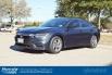 2020 Honda Insight EX for Sale in McKinney, TX