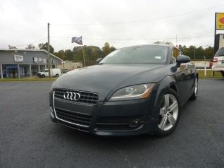 Audi For Sale In Ga >> Used Audi For Sale In Atlanta Ga 747 Used Audi Listings In