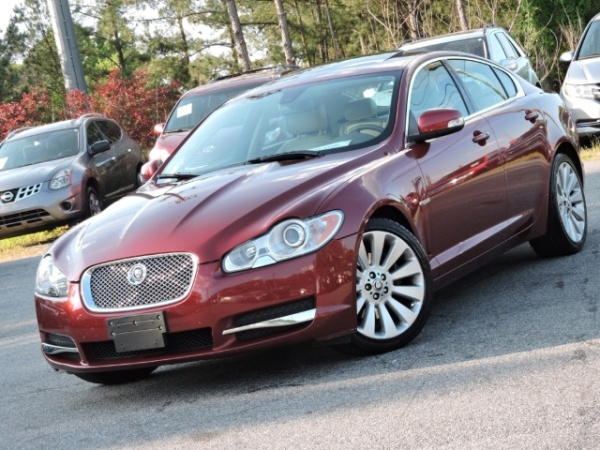 carfax sale nationwide jaguar photos used with for