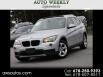 2013 BMW X1 sDrive28i RWD for Sale in Marietta, GA