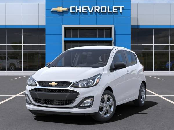 Moss Bros Chevrolet Of Moreno Valley Cars For Sale With Photos U S News World Report