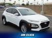 2019 Hyundai Kona SEL FWD Automatic for Sale in Green Valley, AZ