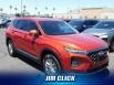 2019 Hyundai Santa Fe SEL 2.4L FWD for Sale in Green Valley, AZ