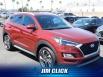 2019 Hyundai Tucson Sport FWD for Sale in Green Valley, AZ