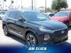 2019 Hyundai Santa Fe Limited 2.0T FWD for Sale in Green Valley, AZ