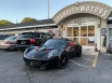 2005 Lotus Elise Roadster for Sale in Calumet City, IL