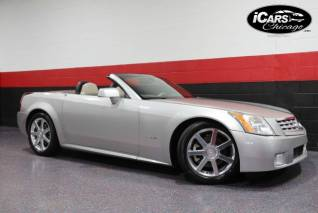 Used Cadillac Convertibles For Sale Truecar