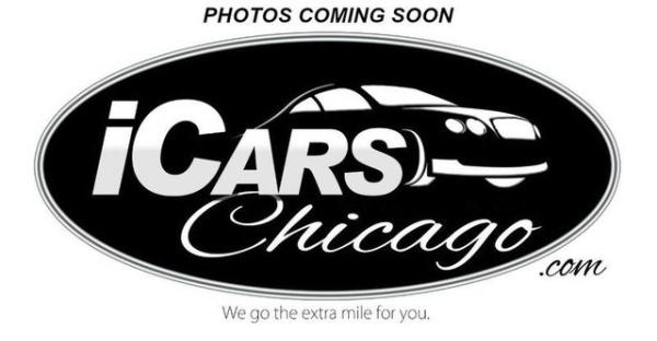 2006 Cadillac XLR XLR