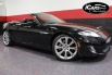 2014 Jaguar XK Convertible for Sale in Skokie, IL