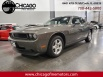 2009 Dodge Challenger SE for Sale in McCook, IL