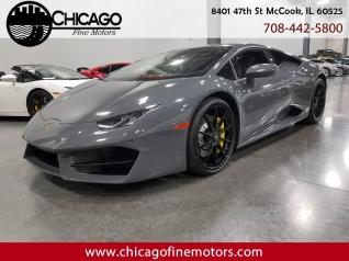Used Lamborghini Huracan For Sale Search 75 Used Huracan Listings
