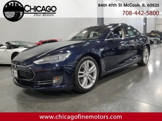 Used Tesla For Sale Search 1 101 Used Tesla Listings Truecar