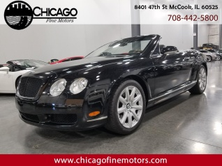 Used Bentley Continental Gt For Sale Search 367 Used Continental