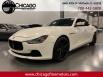 2014 Maserati Ghibli S Q4 AWD for Sale in McCook, IL