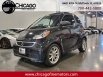 2016 smart fortwo Passion Coupe Electric Drive for Sale in McCook, IL