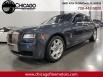 2011 Rolls-Royce Ghost RWD for Sale in McCook, IL
