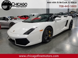 used lamborghini for sale | search 194 used lamborghini listings