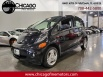 2016 Mitsubishi i-MiEV ES for Sale in McCook, IL
