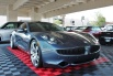 2012 Fisker Karma EcoSport for Sale in Sherman Oaks, CA