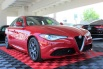 2017 Alfa Romeo Giulia RWD for Sale in Sherman Oaks, CA