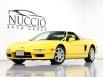 1998 Acura NSX NSX-T Open Top 3.2L Manual for Sale in Addison, IL