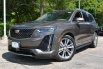 2020 Cadillac XT6 Premium Luxury AWD for Sale in Barrington, IL