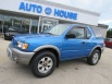 2001 Isuzu Rodeo Sport Hard Top V6 RWD Automatic for Sale in Downers Grove, IL