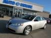 2009 Pontiac G6 4dr Sedan w/1SA (alt) for Sale in Downers Grove, IL