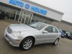 2007 Mercedes-Benz C-Class C 280 4MATIC Luxury Sedan for Sale in Downers Grove, IL