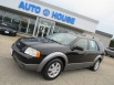 2005 Ford Freestyle 4dr Wagon SE for Sale in Downers Grove, IL