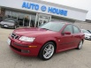 2007 Saab 9-3 4dr Sedan Auto for Sale in Downers Grove, IL
