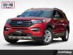 2020 Ford Explorer XLT RWD for Sale in Frisco, TX
