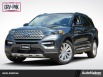 2020 Ford Explorer Limited RWD for Sale in Frisco, TX