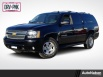 2014 Chevrolet Suburban LT 4WD for Sale in Frisco, TX